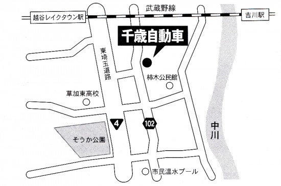saitamaten_map